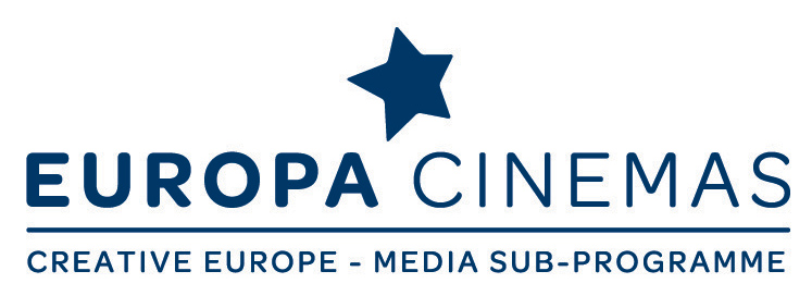 europa_media