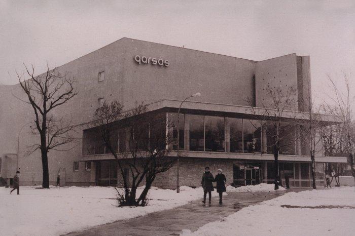 large.19680