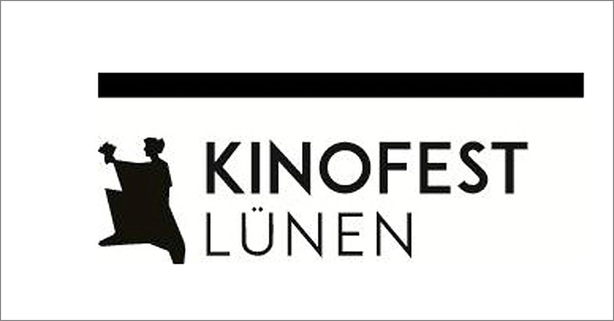 logo_kinofest_luenenunbenannt-1_01