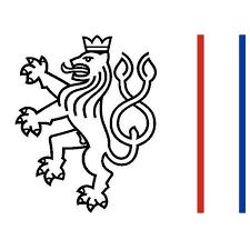 čekijos_ambasada