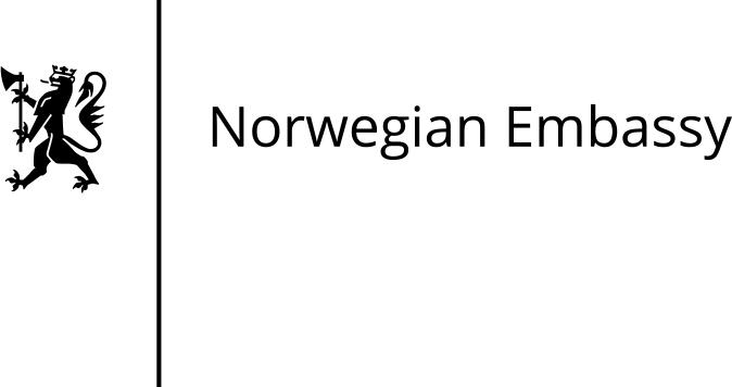 ambassade_niva2_engelsk