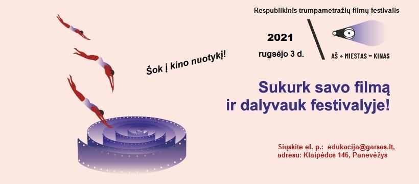 amk_2021_festas