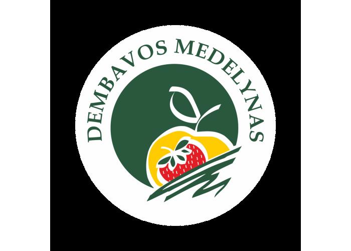 dembavos-medelynas-result-700x500.png