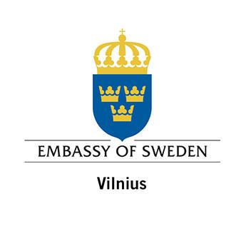 embassy_sweden_vilnius_logo