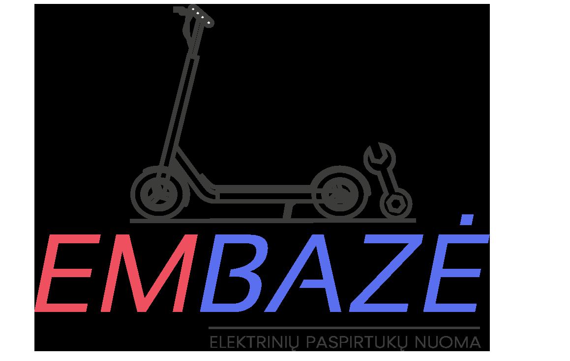 embaze_3(png)
