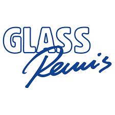 glassremis