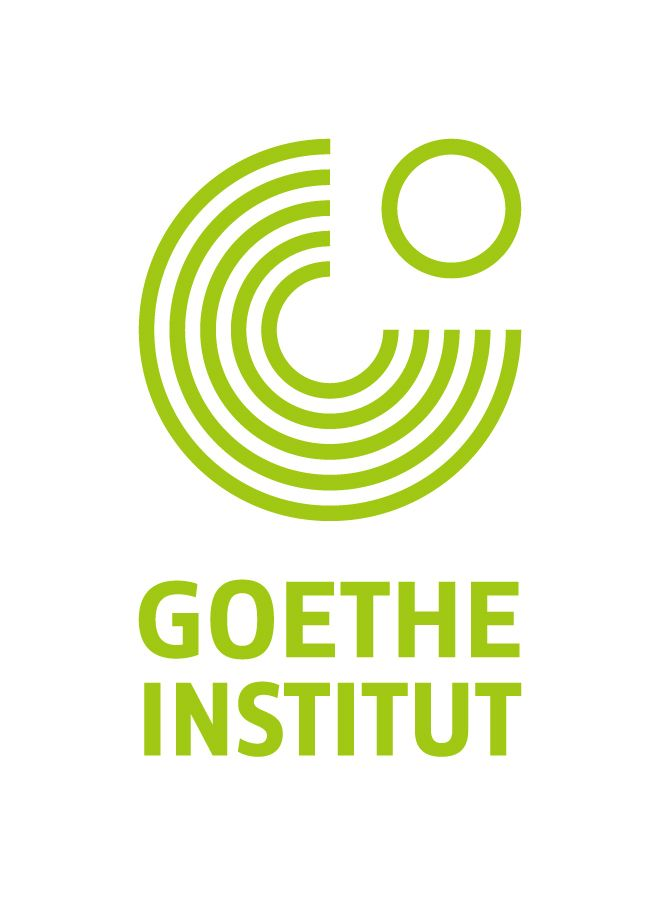 goethe-institut_logo_internet_schwarz