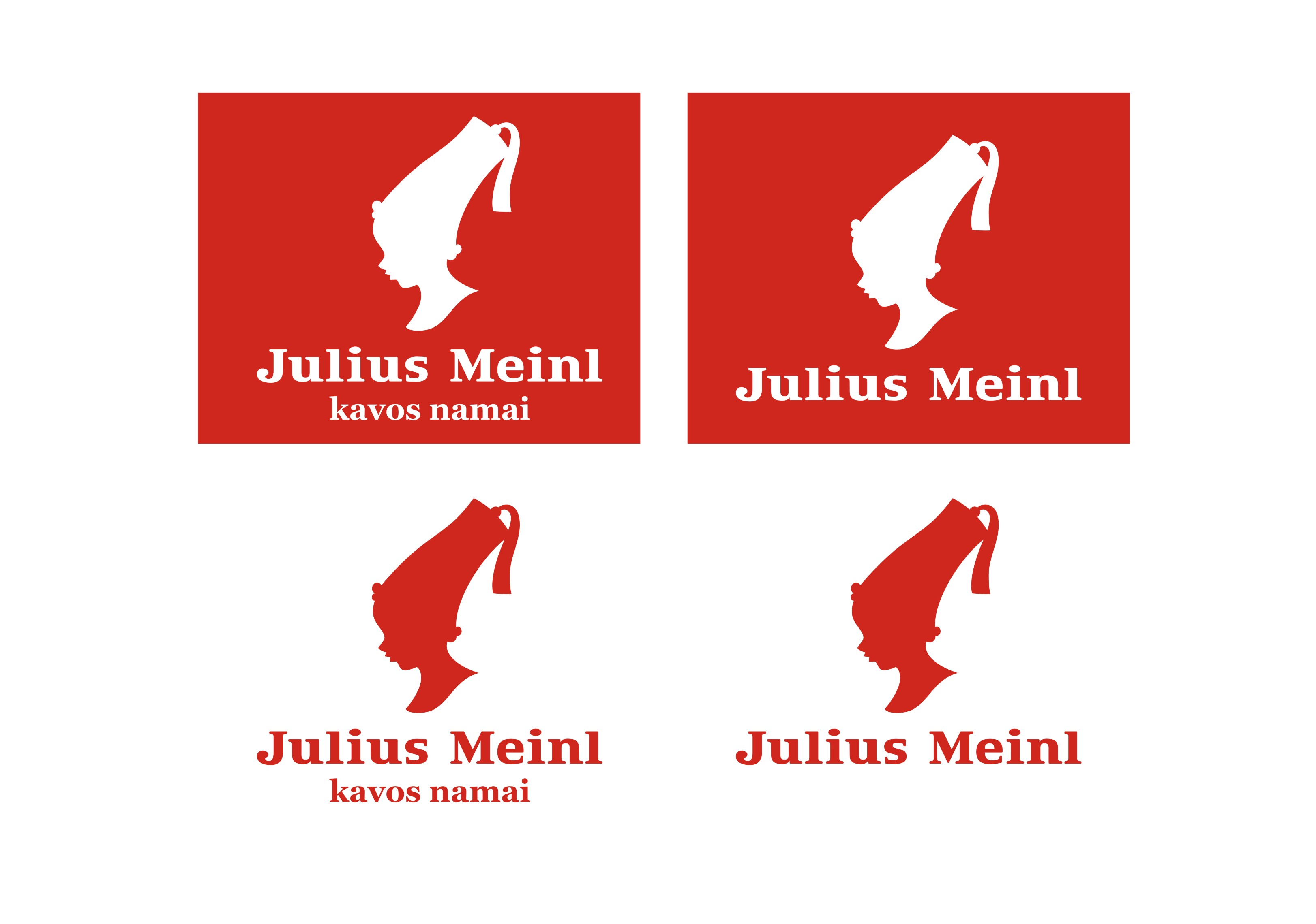 julius_meinl_logo