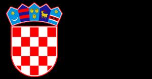 kroatijos_ambasada