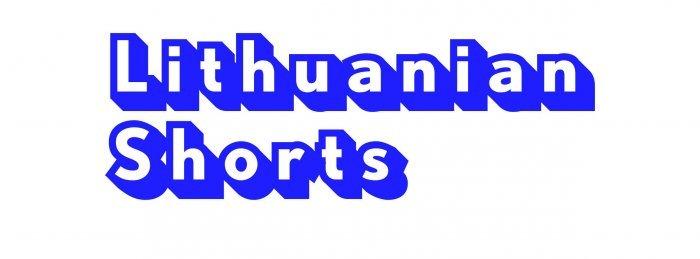 large.large.lithuanianshorts_logo__(2)00