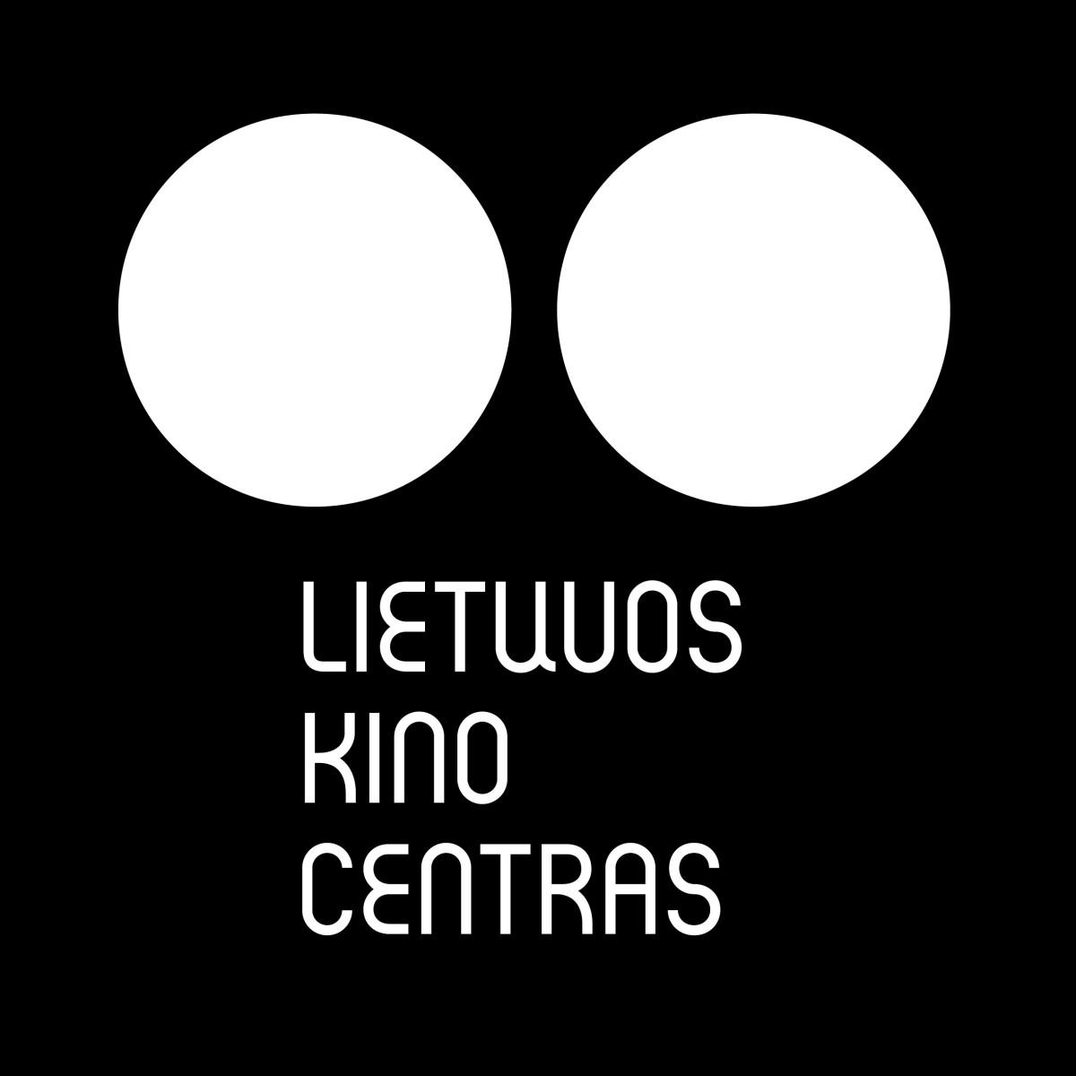 lietuvos_kino_centras_lkc