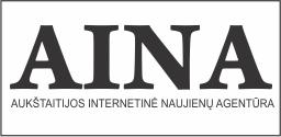 logo-aina