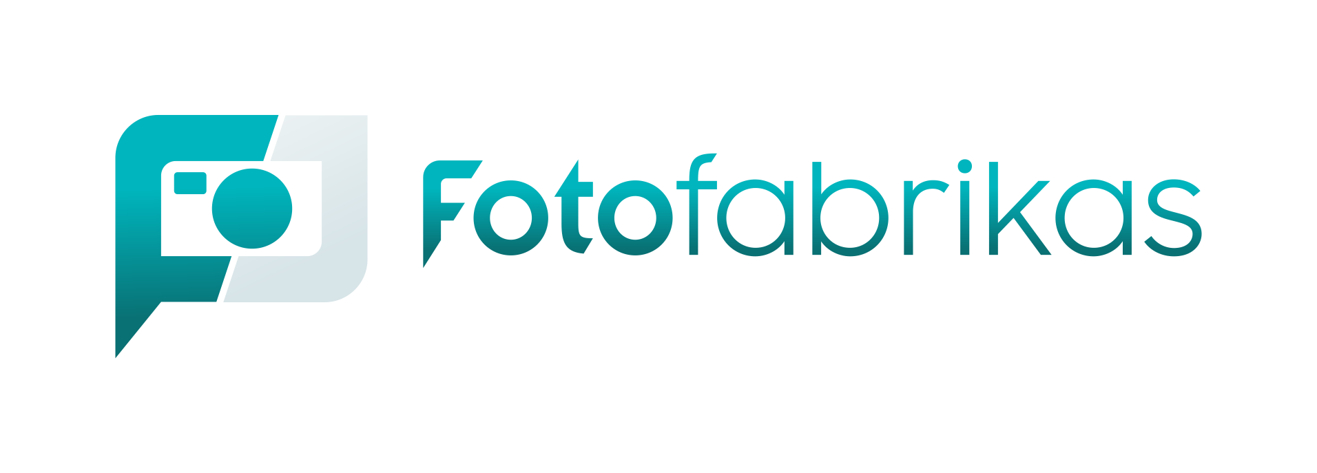 logo_2.0_(1)