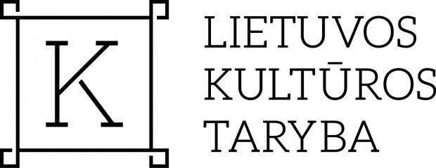 ltk_logotipas_juodas1-2-620x240