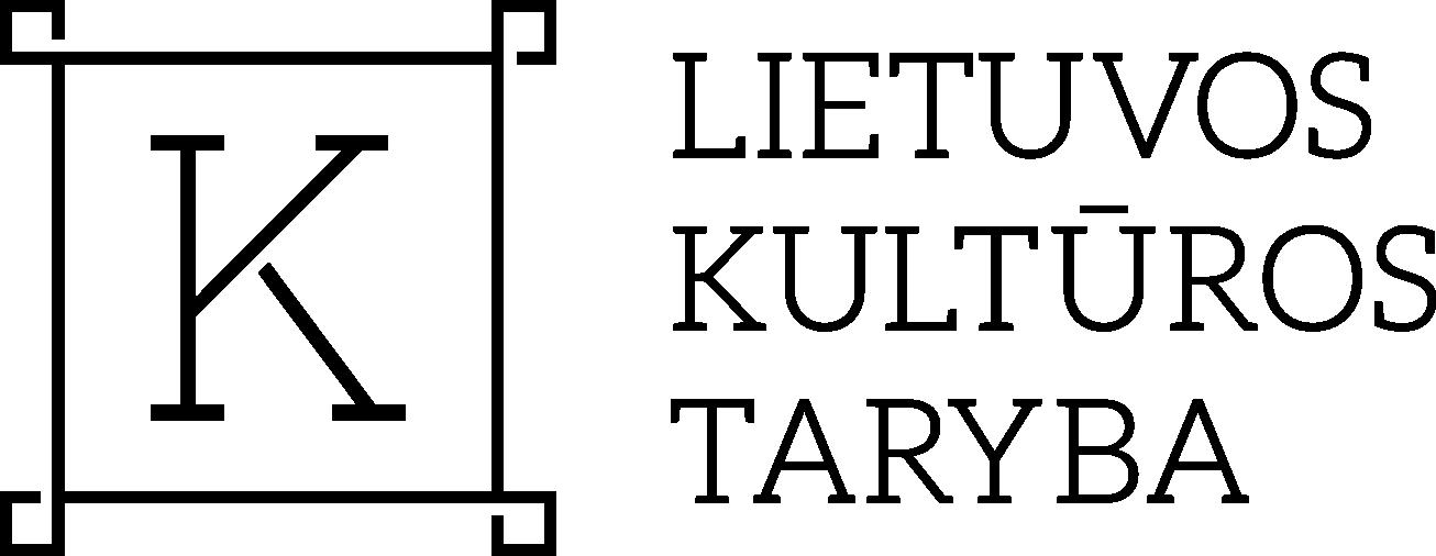 ltk_logotipas_juodas_png