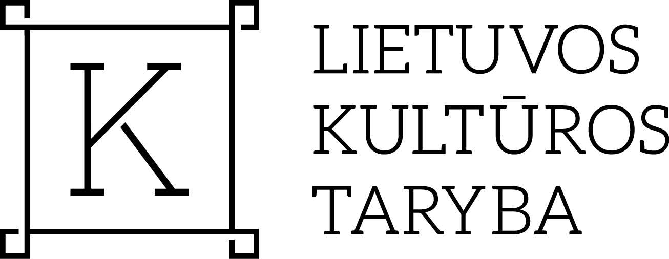 ltk_logotipas_juodas_png_(1)