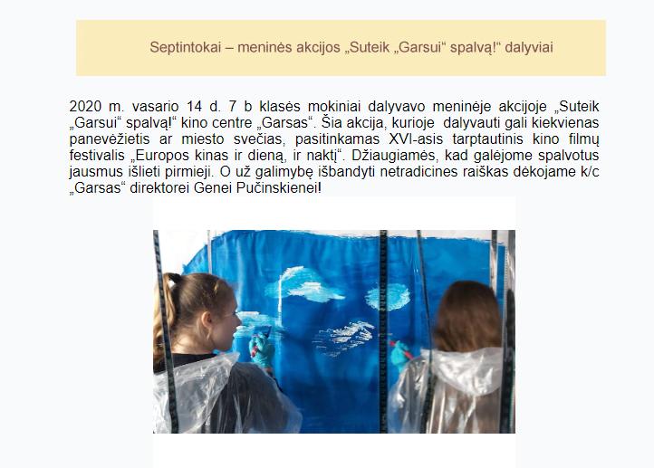 mikalausko_2
