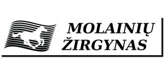 molainių_žirgynas