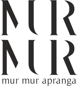 mur_mur_logo_garsas