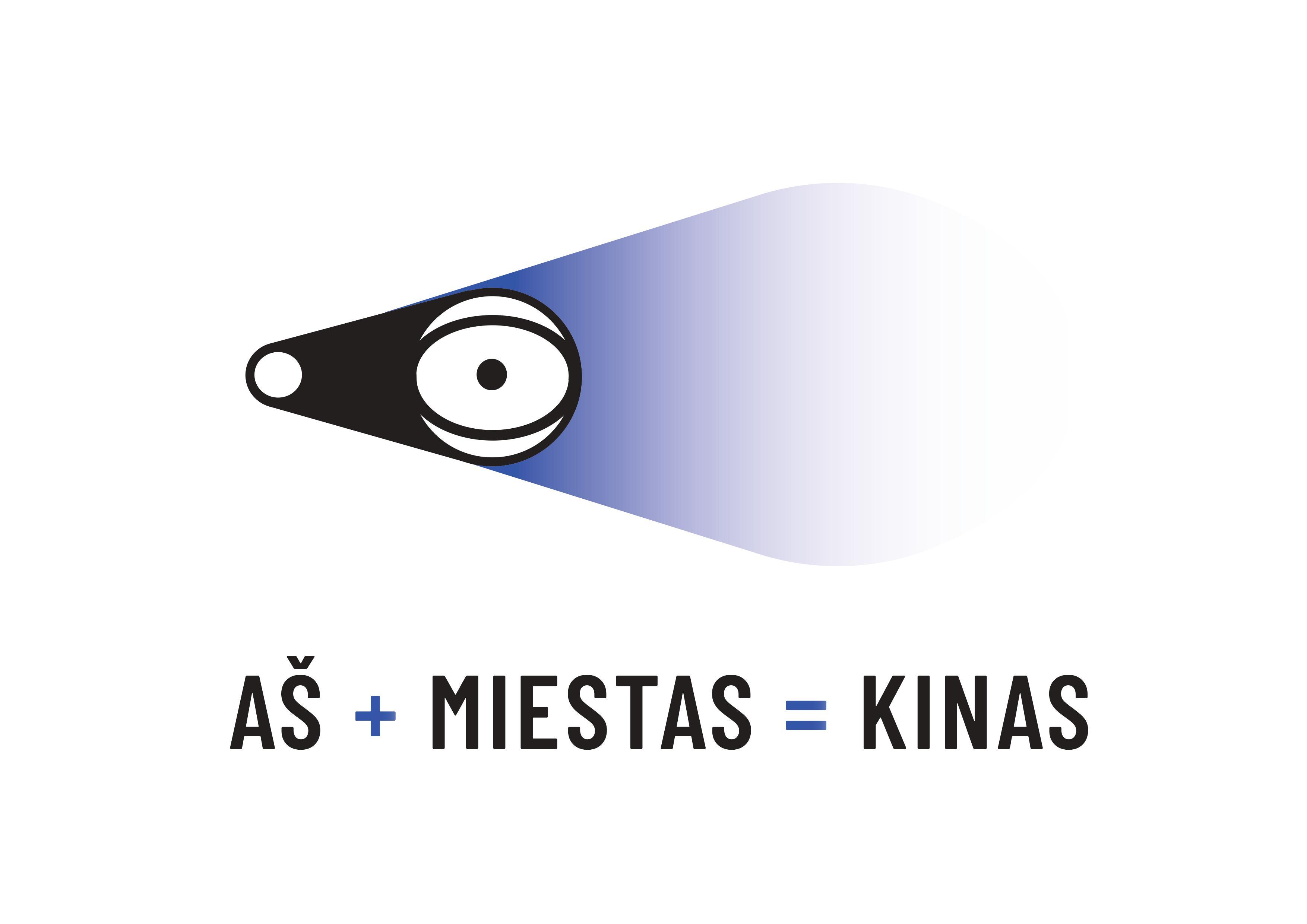 naujas_festivalio_logotipas