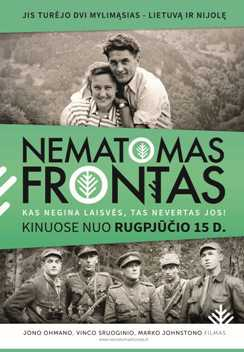 nematomas_frontas_garsas