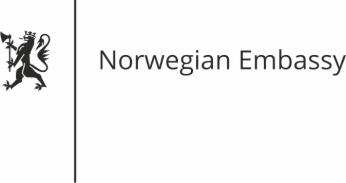 norvegų_ambasada