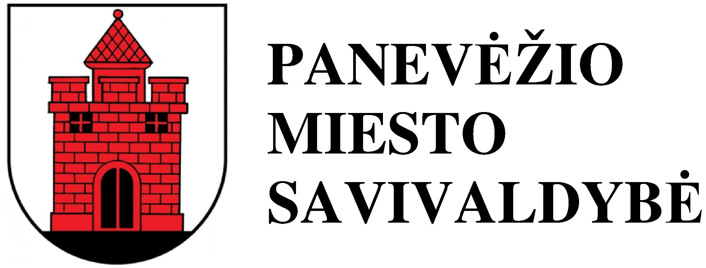panevezio-miesto-savivaldybe_(1)