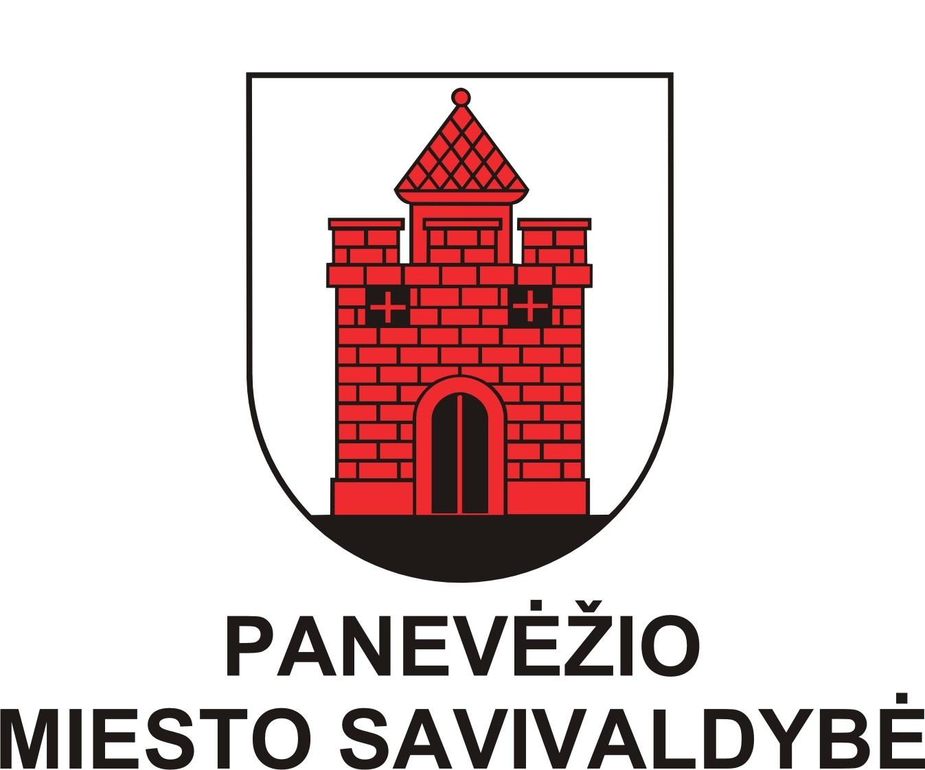 panevezio_miesto_savivaldybe