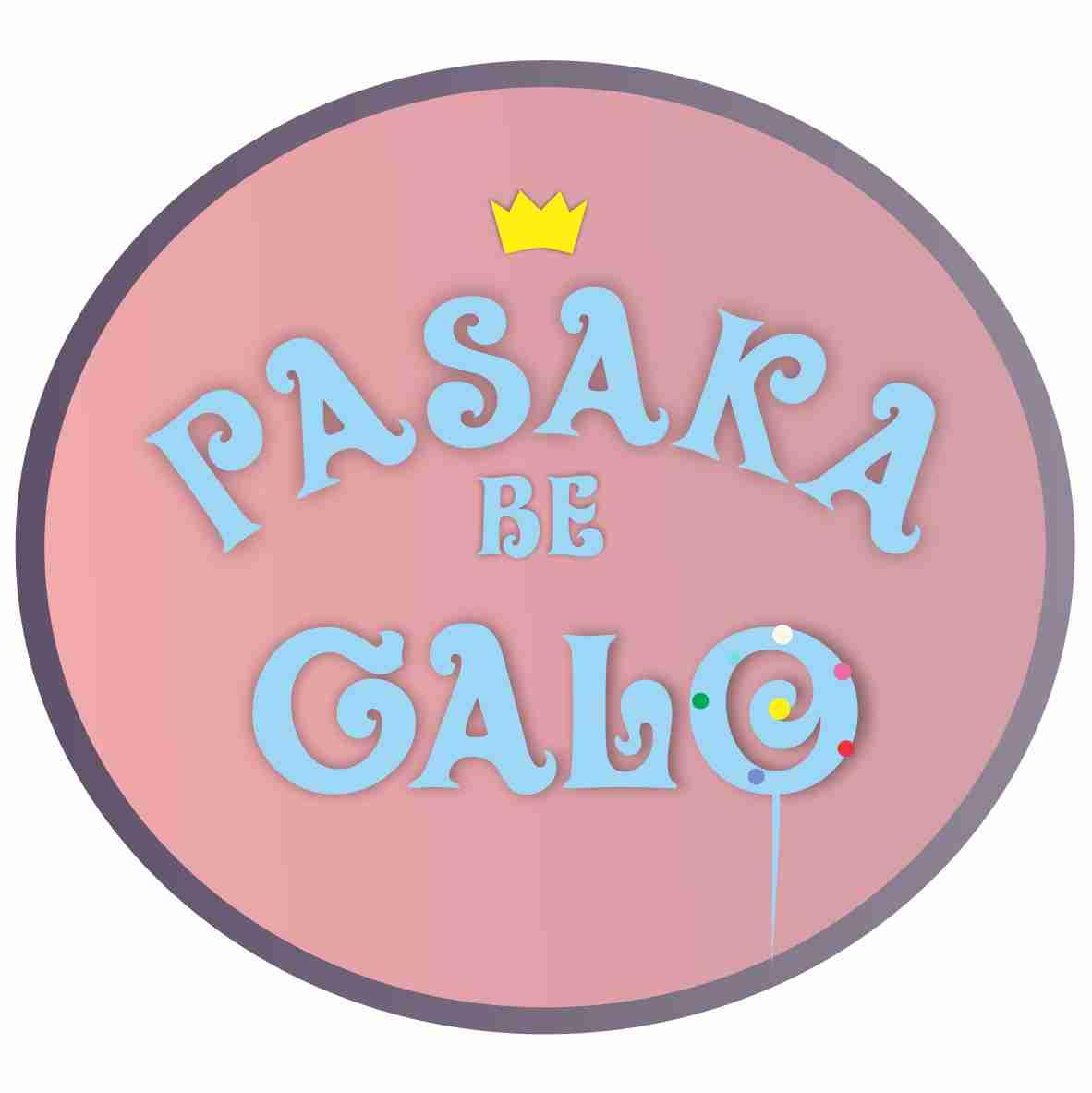 pasaka_be_galo_melynas_jpg