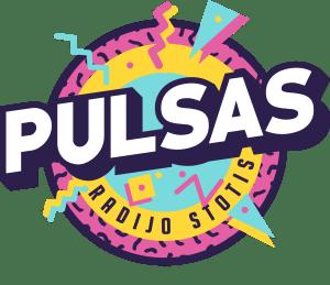 pulsas_300px