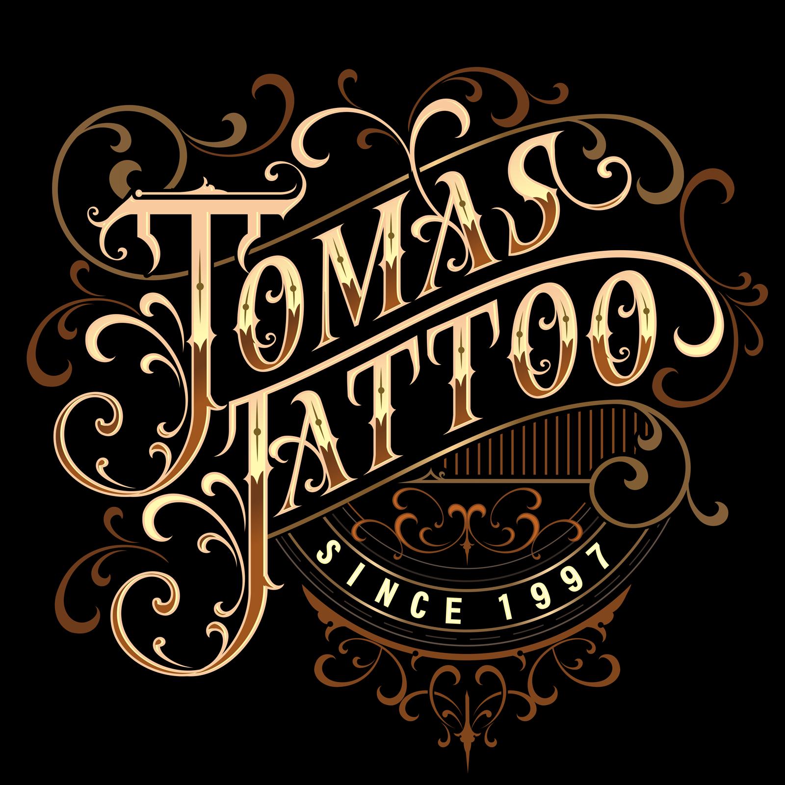 tomas_tattoo