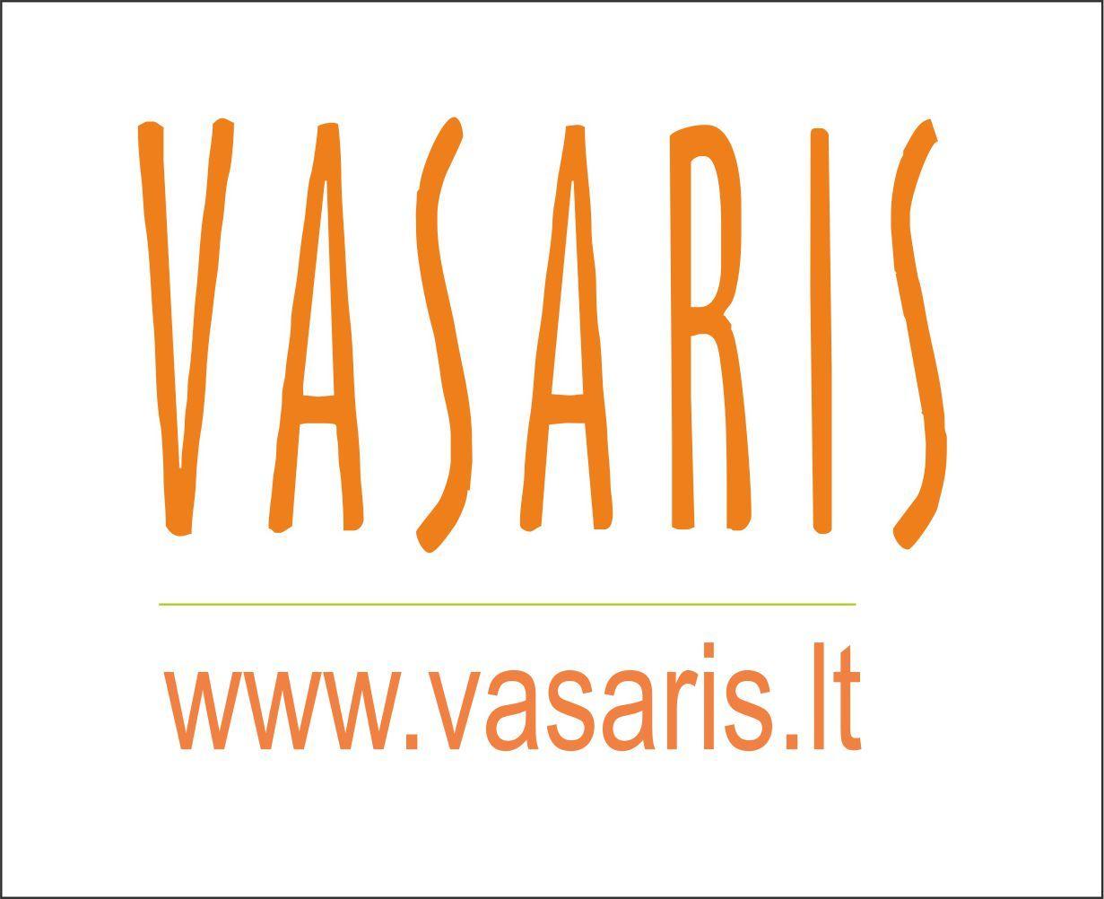 vasaris_logotipas