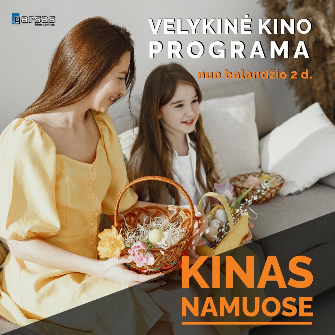 velykinė_programa_kinas_namuose_garsas